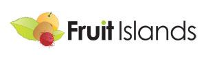 Fruit Islands