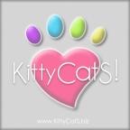 KittyCatS! logo